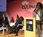 Cerca del 40 por ciento de las personas que visitan Castilla-La Mancha tienen en la gastronomía una de sus principales motivaciones