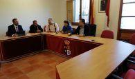 Ciudadanos lamenta que Agrupación Independiente de Valdeaveruelo no haya participado en la sesión plenaria donde se debatía el fin de la deuda del Ayuntamiento