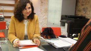 Ciudadanos registra una PNL para instar al Gobierno a pedir el requerimiento del 155 y condenar la violencia en Cataluña