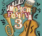 Concierto benéfico el viernes, 26 de octubre, en el Buero Vallejo