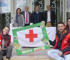 Cruz Roja Cuenca supera los 5.000 euros de recaudación para programas de Infancia y Juventud