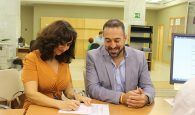 Cs Castilla-La Mancha quiere implementar medidas para reducir la brecha de género en el ámbito universitario y de la investigación