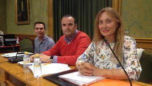 Cs Cuenca valora que la Junta ponga en marcha la Mesa de la Gastronomía que la formación naranja propuso en febrero