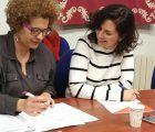 Cs Torrejón del Rey lamenta que el equipo de Gobierno socialista no tenga capacidad para hacer frente a los problemas que preocupan a sus vecinos