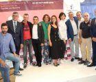 Cuenca acoge mañana el I Encuentro Profesional de Gastronomía de Castilla-La Mancha