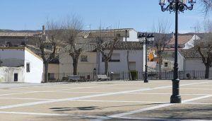 Cuenca está de moda aumentan los viajeros y las pernoctaciones respecto al año pasado