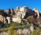 Cuenca, junto al resto de Ciudades Patrimonio de España, presenta su oferta turística en Lisboa