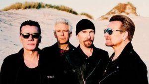 Detenido en Las Majadas el presunto autor de la estafa masiva con las entradas de U2