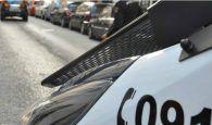 Detienen a cuatro personas en Guadalajara por dar una brutal paliza por encargo por una deuda de drogas