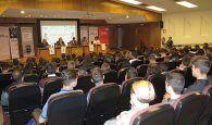 Dieciséis centros educativos de Guadalajara participan en la II Competición de Robótica Botschallenges del CEEI alcarreño y la Fundación Ibercaja