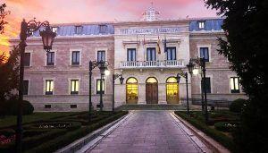 Diputación de Cuenca concede 72.000 euros a cuatro proyectos de cooperación internacional al desarrollo