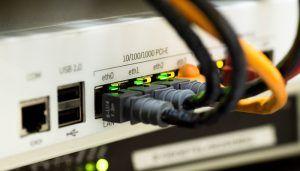 Diputación de Cuenca mantiene 60.000 euros en ayudas a Ayuntamientos de menos de 200 habitantes para la contratación de Internet