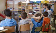 Diputación de Guadalajara organiza jornadas en diferentes centros educativos de la provincia para educar en igualdad