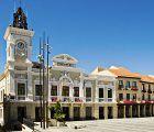 El Ayuntamiento de Guadalajara celebrará su tercer Debate del Estado de la ciudad este viernes