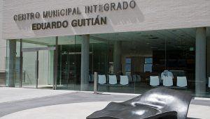 El Ayuntamiento de Guadalajara pone en marcha la nueva edición de la Escuela de Padres y Madres de adolescentes