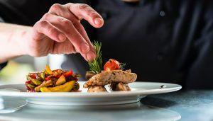 El congreso 'Culinaria CLM' permitirá disfrutar de una propuesta gastronómica innovadora en 36 establecimientos de Cuenca