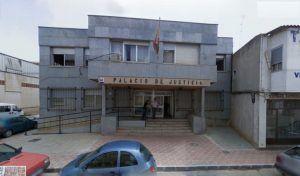 El Gobierno central destina más de 800.000€ para la reforma de los Juzgados de Motilla del Palancar