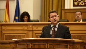 El Gobierno regional propone garantizar que la enseñanza de la Historia de España sea uniforme en todo el territorio nacional
