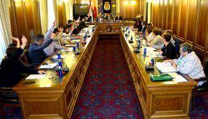 El TSJC-M quita la razón al Grupo Socialista y avala la gestión del POS del equipo de Gobierno de la Diputación de Cuenca