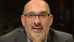 Emilio Gayo ve en la llegada de las nuevas tecnologías al hogar una enorme oportunidad de nuevos modelos de distribución de productos y servicios