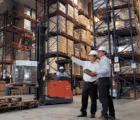 Firmado el acuerdo del convenio colectivo de operadores logísticos de la provincia de Guadalajara