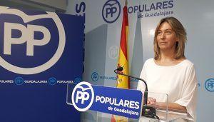 """Guarinos """"Paco Núñez es el líder fuerte que necesitan Guadalajara y Castilla-La Mancha para dejar atrás la tenebrosa etapa de un Page acabado"""""""