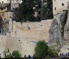 HC Hostelería destaca la buena dinámica de los datos del turismo en Cuenca