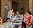 II Feria Gourmet Tierra de Huete. Un éxito de calidad, participación y ventas