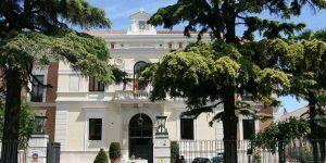 La Diputación de Guadalajara convoca subvenciones para ayuda a domicilio