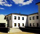 La Escuela Municipal de Música de Cuenca cede una sala de ensayo a la Asociación Cultural 'Patrimonio Musical'