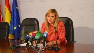La Junta cede al Ayuntamiento de Cuenca un edificio en desuso para que lo destine a asociaciones
