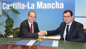 La Junta dobla la aportación económica al Tenorio Mendocino y confirma que la escena cuarta podrá representarse en el Patio de los Leones