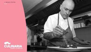 La Junta entregará el primer Premio Culinaria a la Excelencia Gastronómica a la familia Herraiz, propietarios de los restaurantes Raff y Nelia