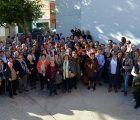 La Junta mejorará la financiación de los centros de la mujer de la provincia de Cuenca