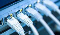 La Junta pide a la UE y al Gobierno de España que los fondos para apoyar la extensión de la banda ancha prioricen a las zonas despobladas