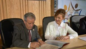 La Junta promueve la apertura de un nuevo Centro de Envejecimiento Activo para la provincia de Cuenca