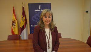 La Junta solicita por tercera vez al Ayuntamiento de Cuenca la cesión de las antiguas escuelas Astrana Marín para construir un centro de mayores en Las Quinientas