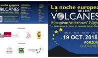 La UCLM diseña varias actividades formativas, científicas y lúdicas para acercar a la sociedad el fenómeno volcánico