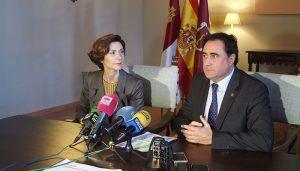 Las Ciudades Patrimonio de España y la Secretaría de Turismo renuevan el convenio para el Observatorio Turístico