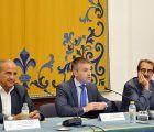 Las nuevas formas de gobernar el mundo abren el ciclo de seminarios 'Derechos Humanos y Sociedad' de la UCLM