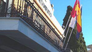 Los concejales del PP de Azuqueca reclaman su derecho a la información ante el obscurantismo del Equipo de Gobierno