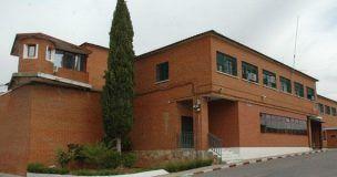 Los funcionarios de prisiones convocan la primera gran huelga de la época Sánchez