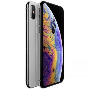 Los nuevos modelos iPhone de Apple