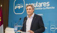 """Mariscal avisa:""""Si Page no viene con inversiones para Cuenca, la reunión será una farsa"""""""
