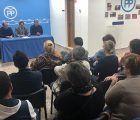 Núñez anuncia que dejará la alcaldía de Almansa en el próximo Pleno del día 24 de octubre