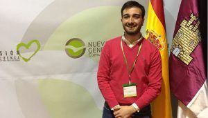 Nuevas Generaciones de Cuenca apoya las iniciativas de dinamización turística en  San Clemente