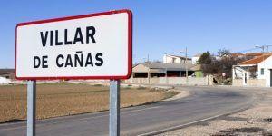 Page da por ganada a batalla del ATC al asegurar que el Gobierno da carpetazo a su ubicación en Villar de Cañas
