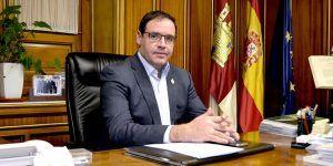 Prieto cree que estos tres años de gobierno de Page solo han servido para negar el futuro a nuestra provincia