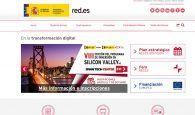 Red.es selecciona a la Asociación de Ingenieros Industriales como Oficina de Transformación Digital en Castilla-La Mancha