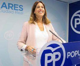 """Romero asegura que el pacto entre PSOE y Podemos genera una """"preocupación extrema"""" ya que supone un regreso a las """"políticas fracasadas"""" del PSOE de Zapatero"""